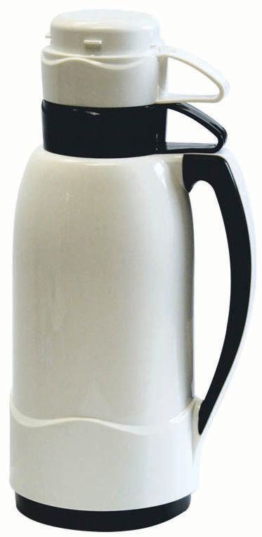 Metaltex Family 1.8 Litre Thermo Jug