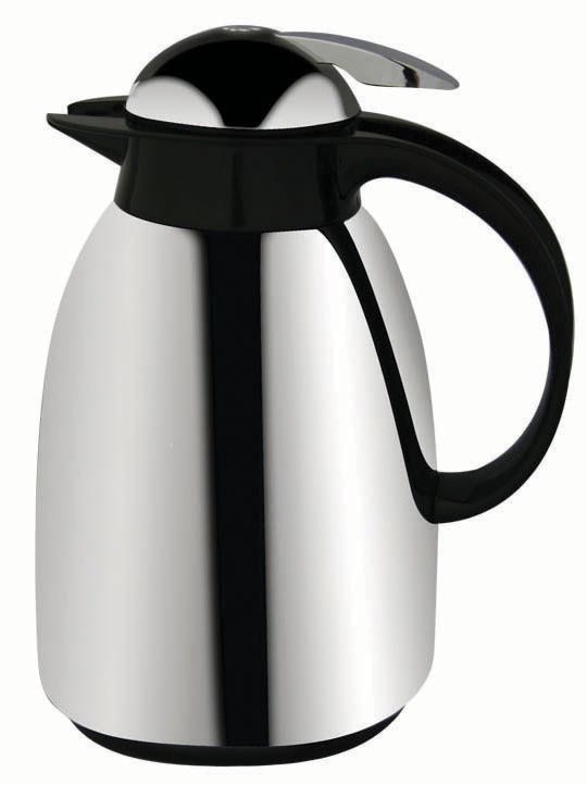 Calipso 1 litres carafe