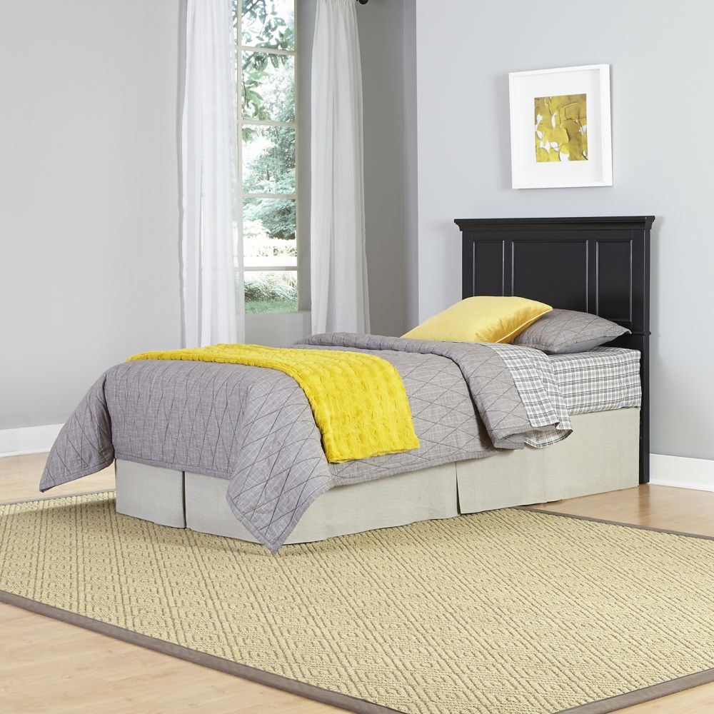 Bedford Twin Headboard