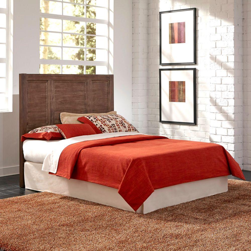 Bedroom Headboards Canada Discount