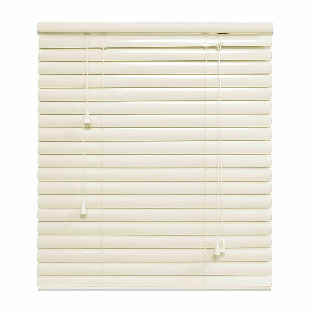 then reset light photo full grainger filtering double x with at alabaster click out product zmmain pvc blinds mini zoom approved put