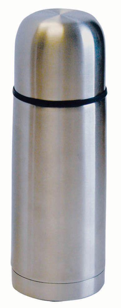 Mercurio 1 Litre Thermo Jug