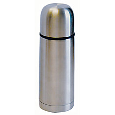 Cosmos 1 Litre Thermo Flask
