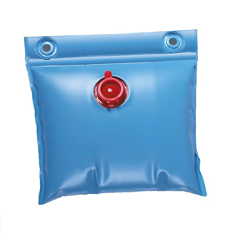 Wall Bags for Above Ground Pool Cover - 4 Pack