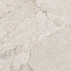 Allure Locking Carrara White 12-inch x 23.82-inch Luxury Vinyl Tile Flooring (19.8 sq. ft./Case)