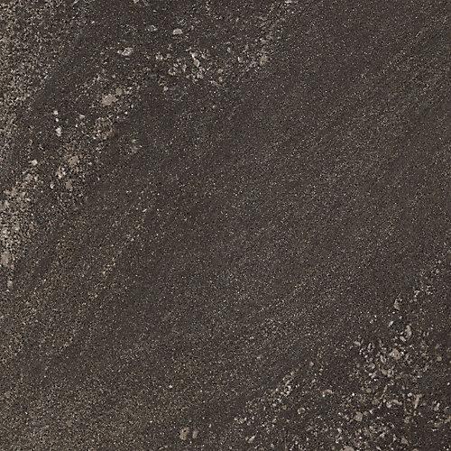 Locking Sandstone Steel 12-inch x 23.82-inch Luxury Vinyl Tile Flooring (19.8 sq. ft./Case)