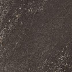 Allure Plancher de tuiles de vinyle de luxe de 12 po x 23,82 po en acier au grès verrouillable (19,8 pi2 / caisse)