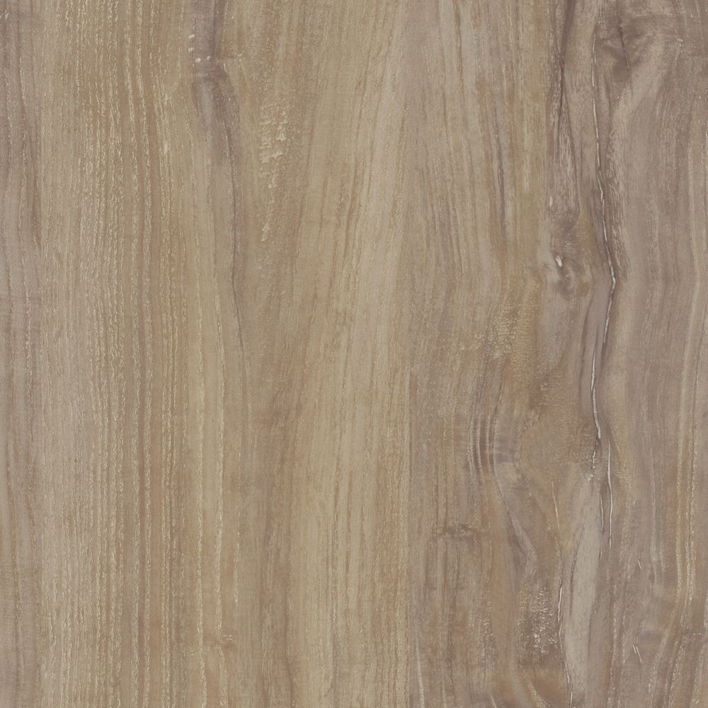 7.5 Inch x 47.6 Inch Vintage Oak Grey Vinyl Plank Flooring (19.8 sq. ft./case)