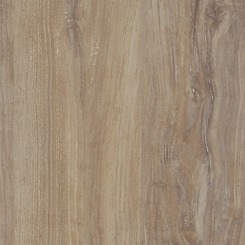 Locking Vintage Oak Gray 7.5-inch x 47.6-inch Luxury Vinyl Plank Flooring (19.8 sq. ft./Case)