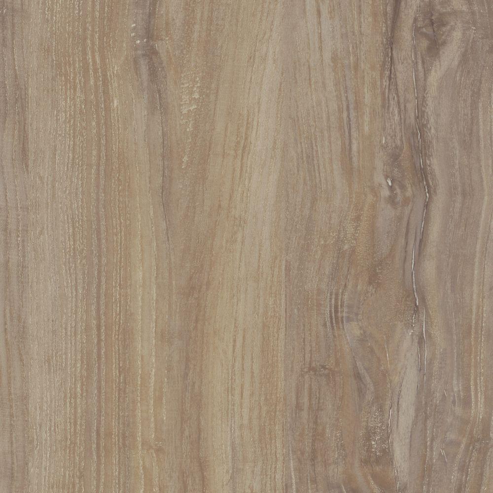7.5 Inch x 47.6 Inch Vintage Oak Grey Vinyl Plank Flooring (19.8 sq. ft./case)