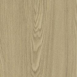 Allure Locking Sherwood Oak 7.5-inch x 47.6-inch Luxury Vinyl Plank Flooring (19.8 sq. ft./Case)