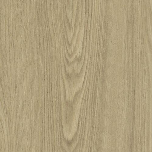 Locking Sherwood Oak 7.5-inch x 47.6-inch Luxury Vinyl Plank Flooring (19.8 sq. ft./Case)