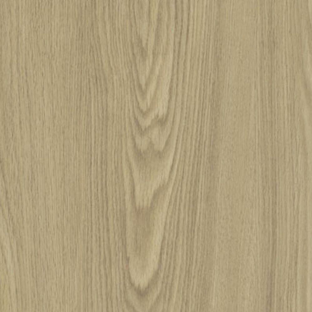 Sherwood Oak 7.5-inch x 47.6-inch Luxury Vinyl Plank Flooring (19.8 sq. ft. / case)