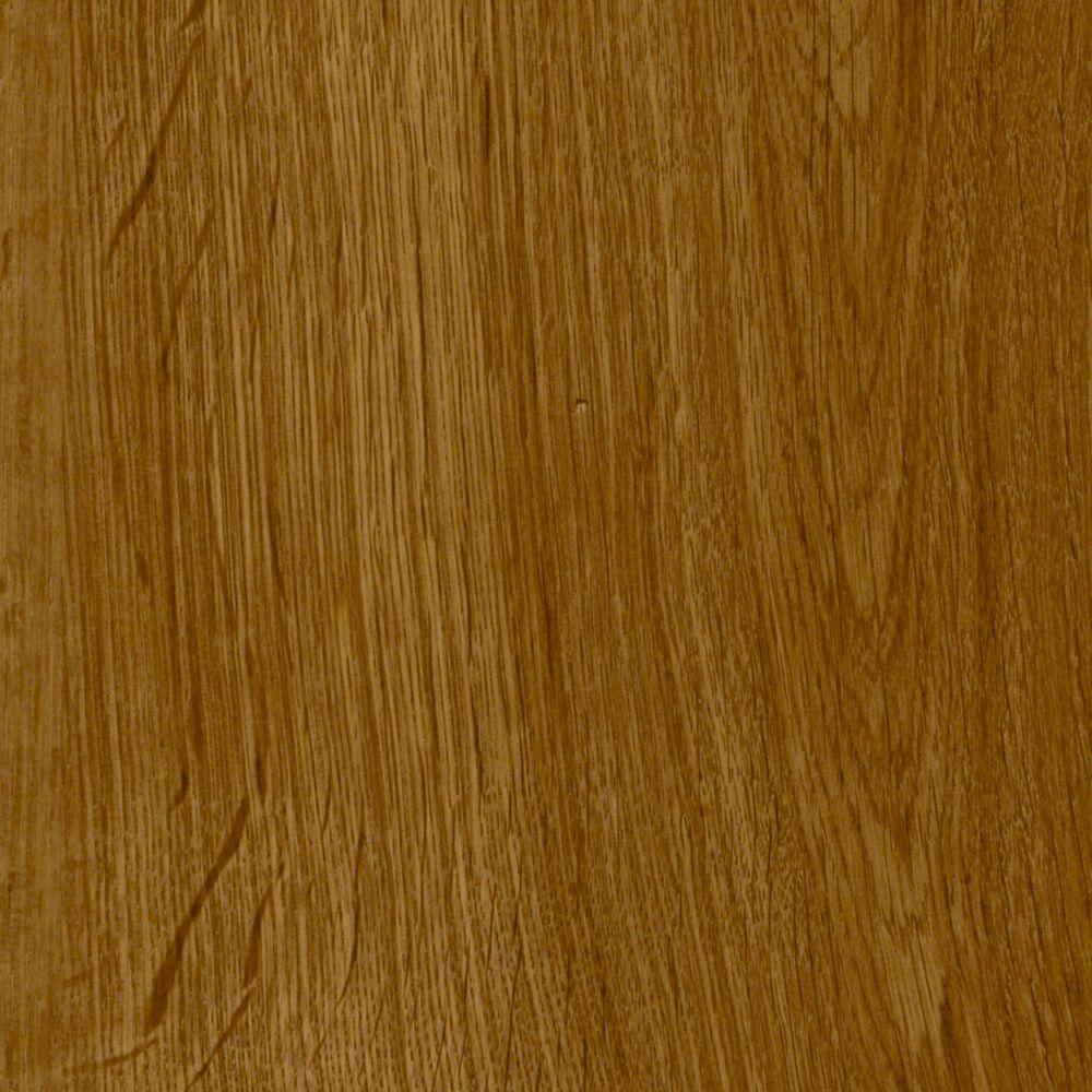 7.5 Inch x 47.6 Inch Markum Oak Medium Vinyl Plank Flooring (19.8 sq. ft./case)
