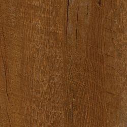Allure Plancher de vinyle de luxe de 7,5 po x 47,6 po (19,8 pi2 / caisse) de 7,5 po x 47,6 po de l'Arizona