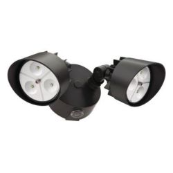 Lithonia Lighting Projecteur
