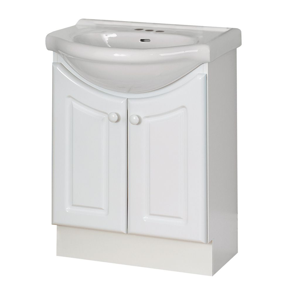Bathroom Vanity Sets The Home Depot Canada