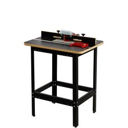 Felisatti Premium Router Table Package