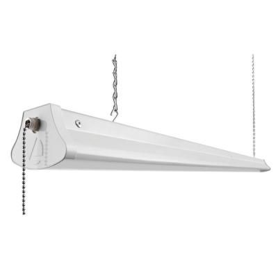 Luminaire de 1,2m (4pi) Luminaires DEL datelier � blanc