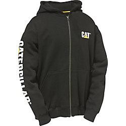 """Caterpillar (CAT) Kangourou """"trademark"""""""