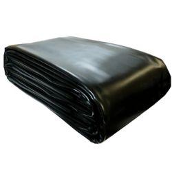 Angelo Décor Toile de bassin - CPV  - Série Pro - 3,6  x 4,8 m