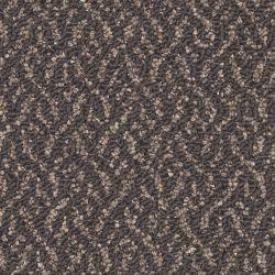Beaulieu Canada Chopin Coastal Light 12 ft. x Custom Length Graphic Loop Indoor Carpet