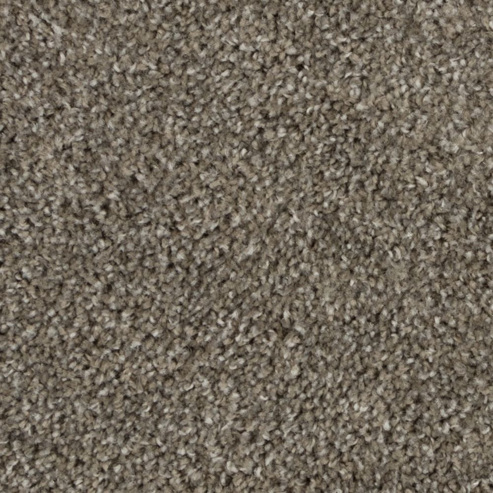 Carpet the home depot canada for Moquette outdoor