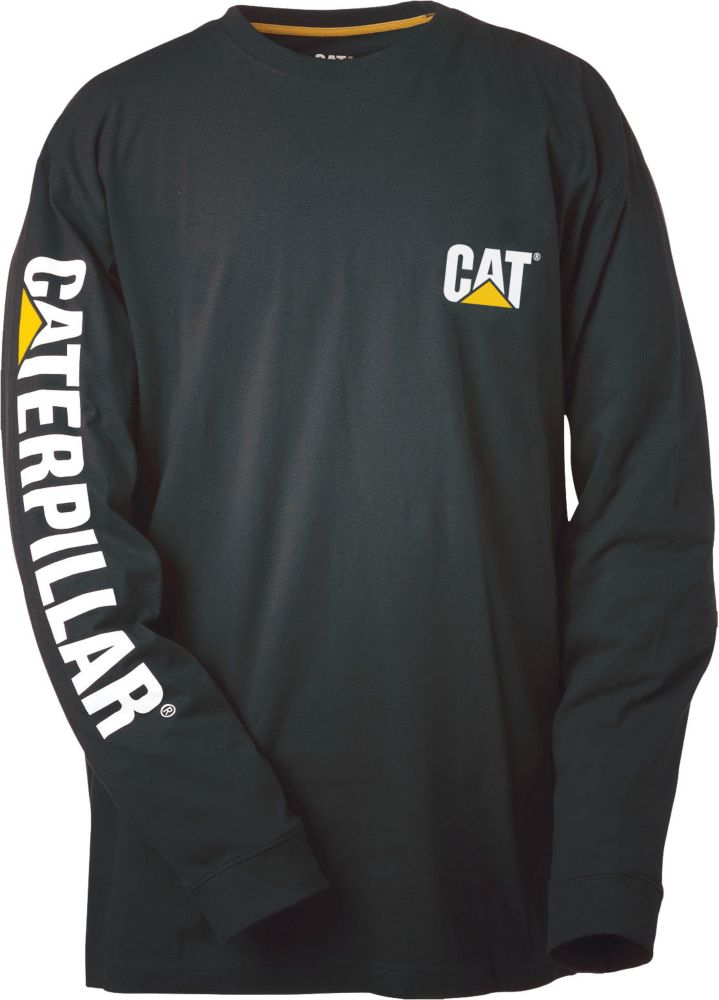 ca85051d0647 Caterpillar T Shirts UPC & Barcode | upcitemdb.com