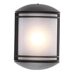 Lithonia Lighting Monture