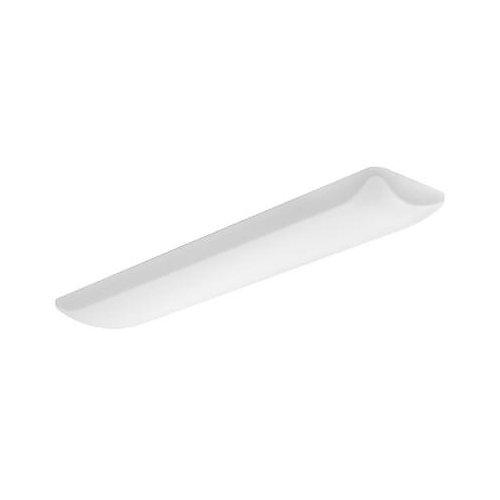 Luminaire DEL linéaire Litepuff de 10cm (4po)  4000K- ENERGY STAR®