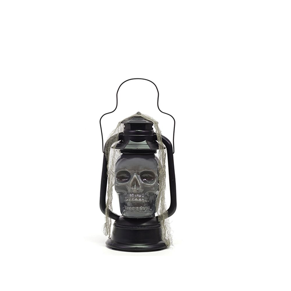 Graveyard Lantern (Asst 3 Styles)