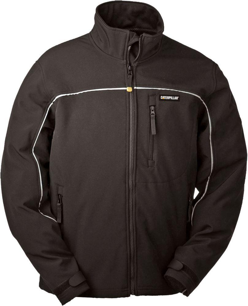 Jackets Amp Coats The Home Depot Canada