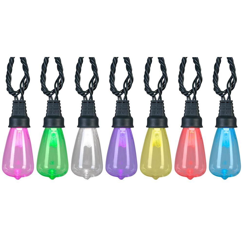 App Lights Edison 24ct
