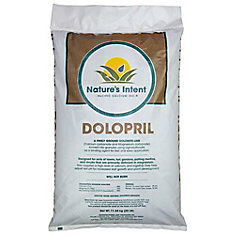 Dolopril Lime