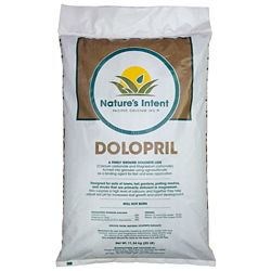 NATURE`S INTENT Dolopril Lime