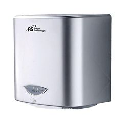 Royal Sovereign Touchless Electric Hand Dryer