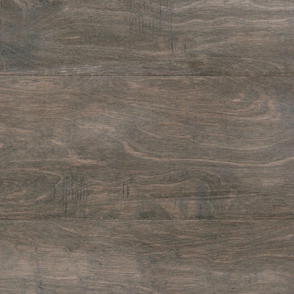 6-1/2 Inch Cambria Birch Engineered - (17.05 Sq.Feet/Case)