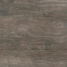 Plancher, bois d'ingéniérie, 6 1/2 po de largeur, Bouleau Cambria, 17,05 pi2/boîte