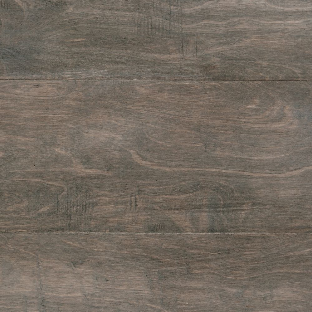 Cambria Birch 6 1/2-inch W Engineered Hardwood Flooring (17.05 sq. ft. / case)