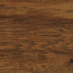 Plancher, bois d'ingéniérie, 6 1/2 po de largeur, Caryer Oldfield, 17,05 pi2/boîte