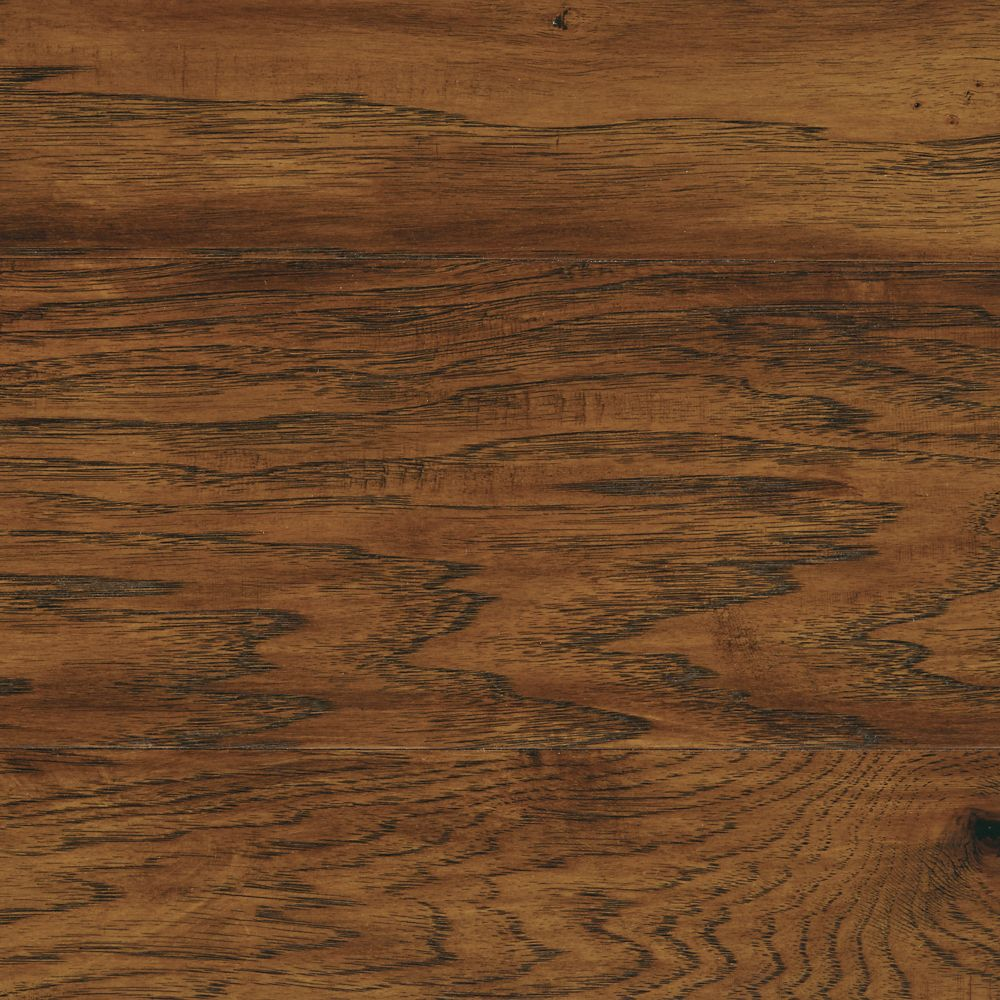 Oldfield Hickory 6 1/2-inch W Engineered Hardwood Flooring (17.05 sq. ft. / case)