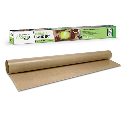 Cookina Cuisine Baking Sheet