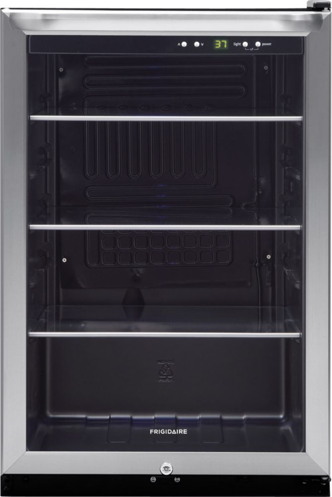 Frigidaire 4.6 Cu. Feet. Beverage Centre