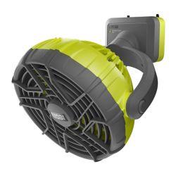 RYOBI Garage Fan Accessory