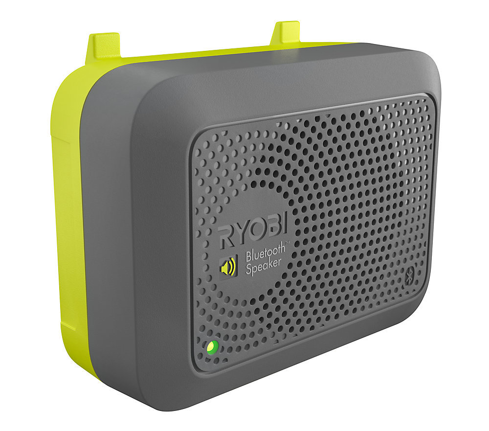 Bluetooth Speaker Accessory