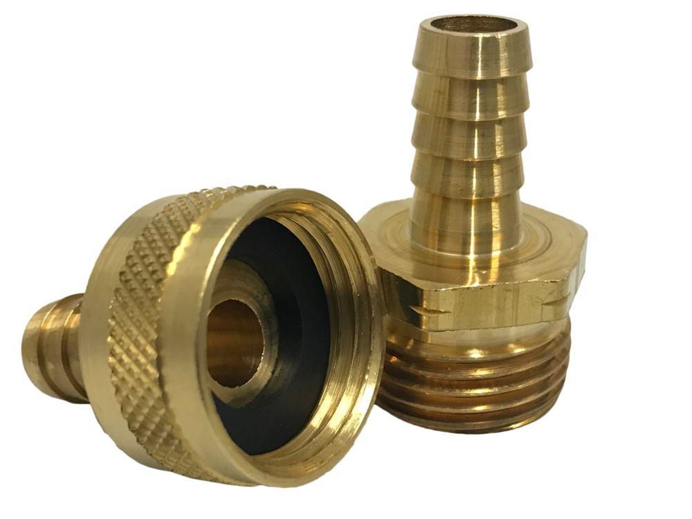 P Pipe Replacement : Waterline pow r wrap pipe repair kit inch