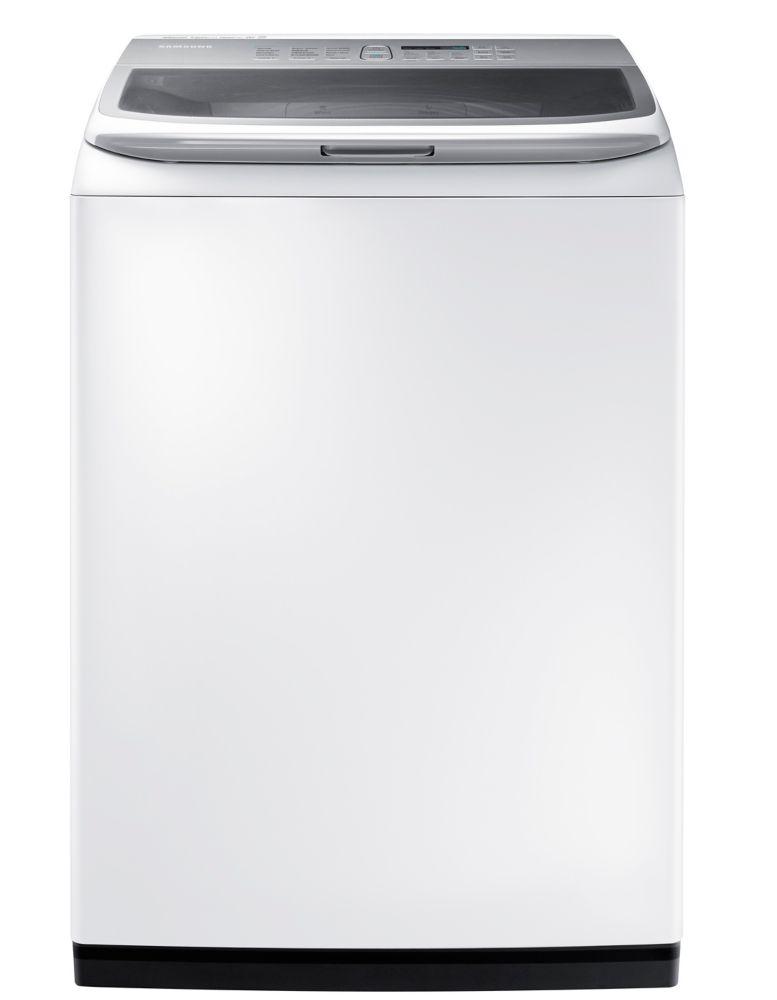 5.2 Cu.Feet. Top Load Washer With Activewash - WA45K7600AW