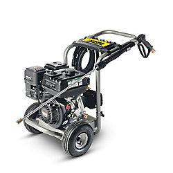 Karcher 3500 PSI Gas Pressure Washer