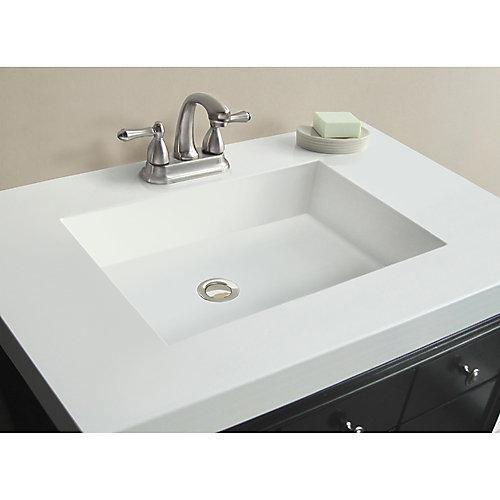 deinestadt x bathroom vanity tops top inch life
