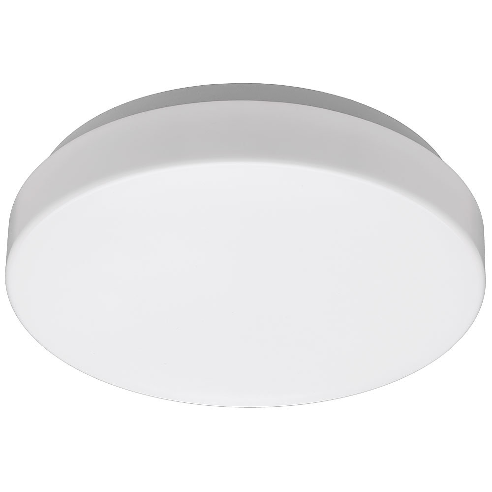 Commercial Electric Low Profile LED Light - 7 inch - ENERGY